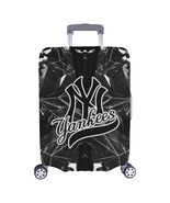 New York Yankees - Luggage Cover - $29.99+