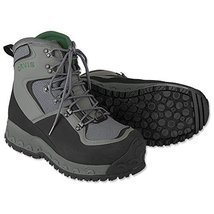 Orvis Access Wading Boot - Rubber / Only Access Wading Boot With Vibram,14 - $3.618,51 MXN