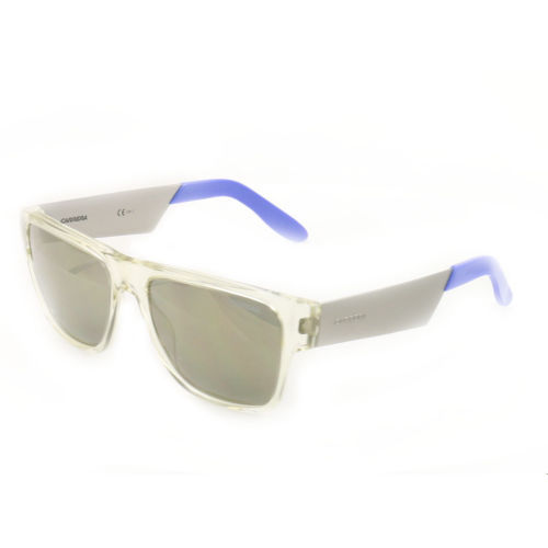 64ab9357a5 Carrera Sunglasses CA5014 S 8Qajo Yellow and 50 similar items