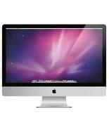 Apple iMac 27 Core i5-2400 Quad-Core 3.1GHz All-In-One Computer - 8GB 1T... - $685.79