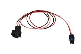 EST Marine Electronic Ignition Distributor EFI for Mercruiser Chevy Volvo V6 4.3 image 6