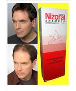 100ml Nisoral Hair Loss Anti Dandruff Fungus Seborrheic Dermatitis Shamp... - $20.08