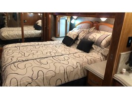 2011 TIFFIN MOTORHOMES ALLEGRO BUS 43QRP For Sale In Bakersfield, CA 93312 image 8