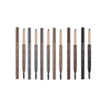 [MISSHA] PERFECT EYEBROW STYLER 0.35g - $9.80