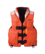 """Kent Search and Rescue """"SAR"""" Commercial Vest - XXLarge - $95.68"""