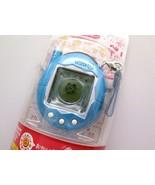 Bandai Mobile kai 2 Tamagotchi Plus Limited color Meta Blue 2 K32 Made i... - $269.99
