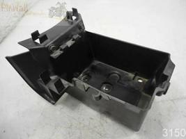 04 Suzuki Marauder VZ1600 1600 BATTERY BOX TRAY - $24.95