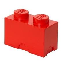 LEGO Block Storage Arrange Boxes Building Room Copenhagen Kids Toy Fun I... - $21.41