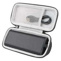Khanka Hard Travel Case Replacement for COMISO Bluetooth Speakers Waterp... - $21.99