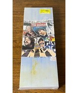THE BEATLES ~ ANTHOLOGY 3 ~ TWO CAPITOL CASSETTES IN LONG BOX ~ STILL SE... - $123.75