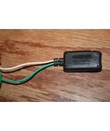 Garmin 320-00307-00 GFS 10 Marine Network CaNET Terminator - $11.30
