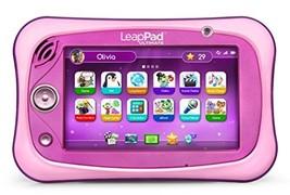 LeapFrog LeapPad Ultimate, Pink - $115.38