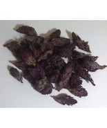 7 grams Indian Warrior Flowers (Pedicularis Densiflora) Wildharvested USA - $8.99