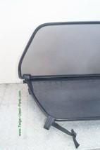 Mercedes R129 SL320 300SL 600SL 500SL Rear Wind Deflector Screen Blocker 90-02 image 2