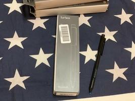 New Microsoft Surface Pro Pen Stylus Surface PRO/PRO 2 5PT-00012 5PT-00001 - $69.29