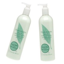Elizabeth Arden Green Tea Refreshing Body Lotion - 3.5 oz x 2 - $18.30