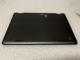 Asus ZenBook UX360C Bottom Case Base Cover 13NB0B0A2AP0171  8-45 - $18.71