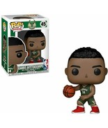 NEW SEALED 2020 Funko Pop Figure Giannis Antetokounmpo Bucks - $18.51