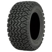 Carlisle All Trail II ATV Bias Tire - 23x11-10 - $89.54