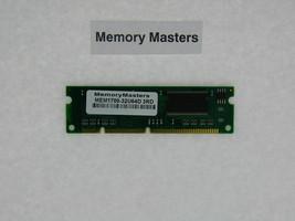 MEM1700-32U64D 32MB  Dram Memory for Cisco Network Router 1701