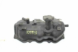Engine Valve Cover Left Front 1999 Infiniti QX4 3.3L - $82.17
