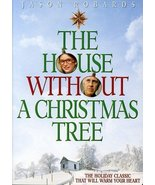 The House Without a Christmas Tree DVD - $6.95