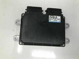 2011 Mazda 3 Engine Control Module ECU ECM OEM L8I02 - $67.19