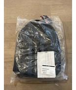 """Wenger Backpack for Lenovo Fit Widescreen 15.6"""" Laptop Bag Black & Blue ... - $70.00"""