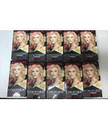 10 Pack Sealed Revlon Colorsilk Buttercream 100 03G Extra Light Natural ... - $120.00