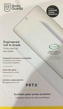 BodyGuardz PRTX Shatterproof Glass Screen Protector - Samsung Galaxy Not... - $39.99