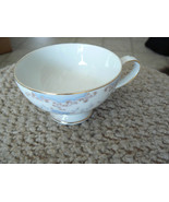 Imperial Seville Cup 7 available - $3.12