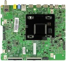 GTV Select BN94-12434A Main Board for UN65MU6300FXZA - $94.00