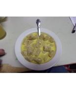 Realistic Artificial Imitation Faux Fake Food Replica CEREAL Prop Shredd... - $12.20