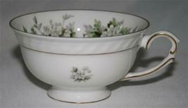 FRANCONIA KRAUTHEIM Hawthorn Coffee Tea Cup #760 - $20.00