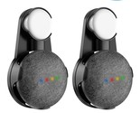Unt stand hanger for google home mini voice assistants compact holder case plug in thumb155 crop