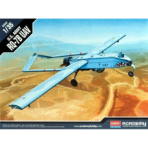 Academy 1/35 Scale US Army RQ-7B Unmanned Aerial Vehicle - 12117 - $23.50
