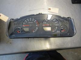 GRF212 Gauge Cluster Speedometer Assembly 2010 Nissan Xterra 4.0 24810ZL80C - $125.00