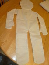 """Time Out Doll doll body ready to stuff and dress 36""""-38"""" - $14.99"""