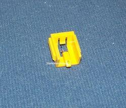 Genuine Audio Technica ATN3721 TURNTABLE STYLUS for Sharp STY-121 724-D7 image 3