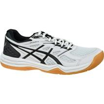 Asics Shoes Upcourt 4, 1072A055100 - $159.00