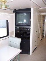 2000 Fleetwood American Heritage m-415 For Sale in Bismarck, North Dakota 58501 image 5