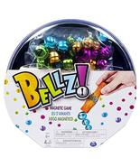 Bellz, Family Game with Magnetic Wand & Colorful Bells, for Kids Aged 6 ... - $29.39