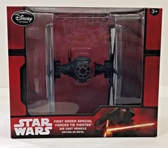 Disney Store Star Wars First Order Special Forc... - $8.36