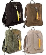 US Deployment Flight Bag Military Backpack - $29.99