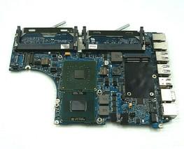 """Logic Board 820-1889-A for Apple MacBook 13.3"""" A1181 2006  2007 Core 2 Duo T5600 - $96.99"""