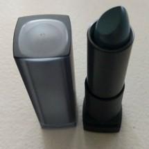 Maybelline 706 Power Matte Lipstick Smoky Jade New Color Sensational 0.1... - $6.79