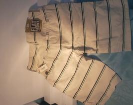 Aēropostale Long Length shorts size 28  - $16.93