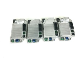 Lot Of (4)16,17,18 Ford Oem Sync 3 API M Module - $640.44