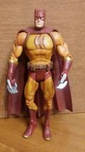 """Catman Action Figure 6 3/4"""" DC Universe Classics - $19.80"""