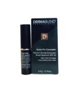 Dermablend Professional Quick-Fix Concealer Natural - 0.16 oz / 4.5 g - $20.79